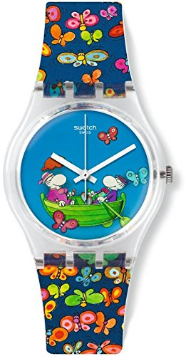 montre-swatch-gz307s