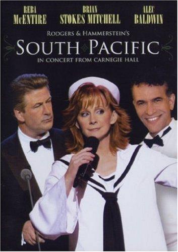 south-pacific-reino-unido-dvd