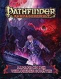 Almanach der verlorenen Schätze: Pathfinder Almanach (Pathfinder / Fantasy-Rollenspiel)