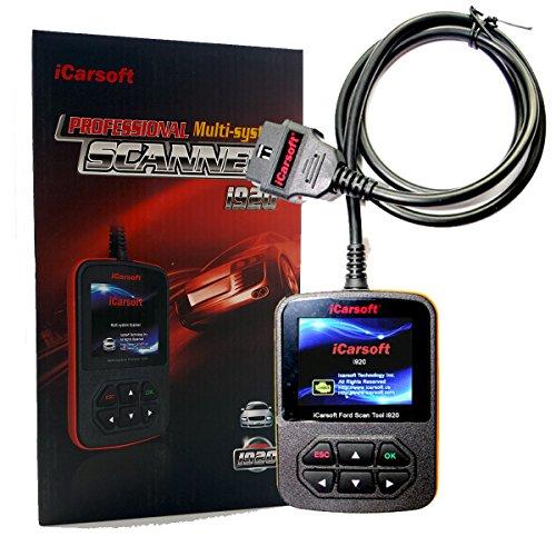 prima-handel-code-scanner-i920-dispositivo-para-diagnostico-de-vehiculo-ford-lee-y-borra-codigos-de-
