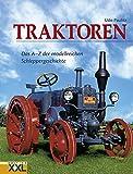 ISBN 3897363461