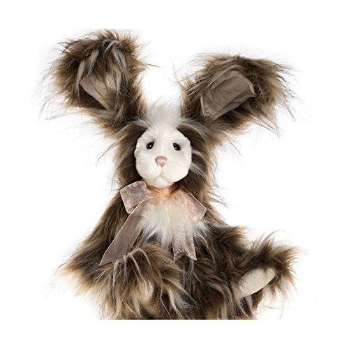 charlie-bear-glade-rabbit