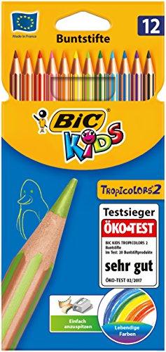 Bic-Lapices-de-colorear