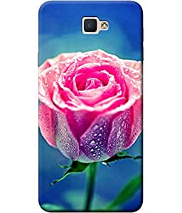 Fashionury Samsung J7 Prime Back Cover/Soft Back Cover/Designer Back Cover/Silicone Back Cover/Printed Silicone Back Cover For Samsung J7 Prime