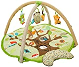 Skip Hop - Treetop Friends Activity Gym Spielmatte
