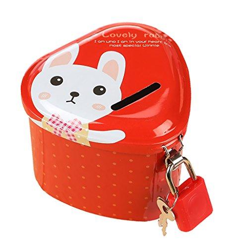 magideal-mignon-tirelires-mini-coeur-boite-de-monnaie-box-de-depot-cadeau-pour-enfants