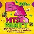 Bravo Hits Party - 90er [Explicit]