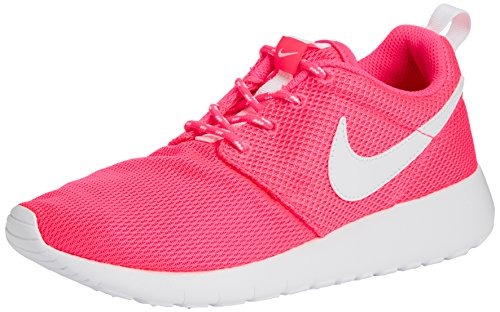 Nike 599729-609
