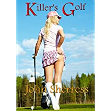 Killer's Golf