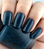 O.P.I OPI Fall 2016 Washington D. C. Collection - Best Reviews Guide