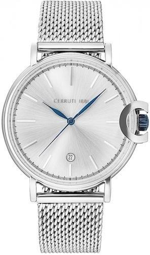 Cerruti 1881 CRA155SN04MS Women's Wristwatch