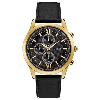 Guess W0876G5 Reloj de Hombres