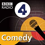 North by Northamptonshire: Complete Series (BBC Radio 4: Comedy)