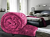 Cloth Fusion Solid Color Ultra Silky Sof...