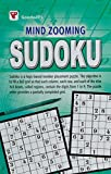 Mind Zooming Sudoku