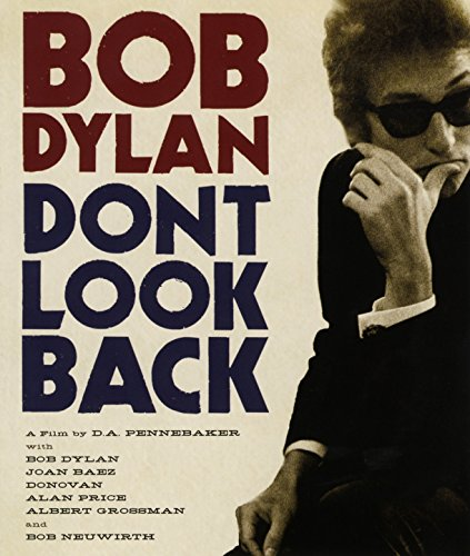 dont-look-back-blu-ray