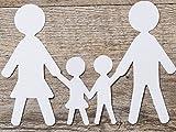Zusammenleben: Hat die Familie Zukunft?