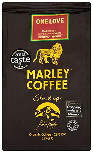 Marley-Coffee-Organic-One-Love-Medium-Roast-Ground-Coffee-Bag-227g