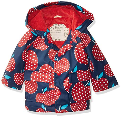 Hatley Baby Girls