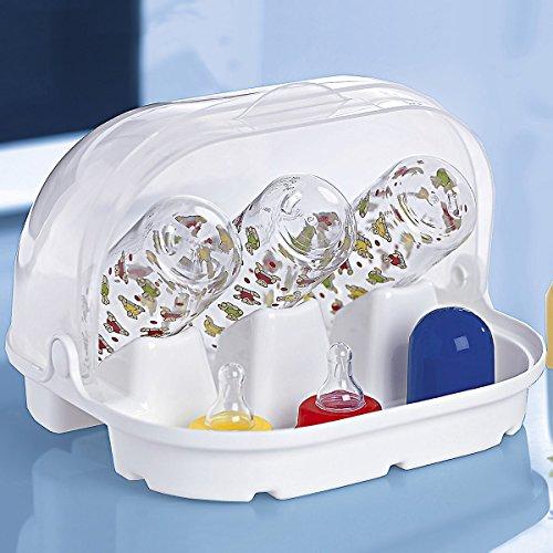BABY-WALZ Mikrowellen-Sterilisator