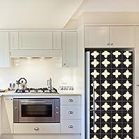Amazon.it: cucina - Adesivi per frigorifero / Sticker decorativi: Casa e ...