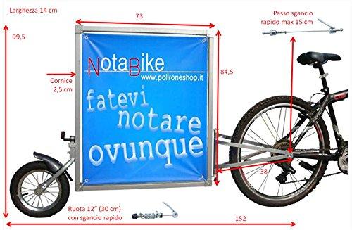remolque-publicitario-bicicleta