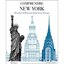 Comprendre New York