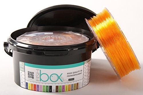 avis-tron-mini-500gr-pet-175y-285mm-impresora-3d-especial-filamento-mini-rollos-colores-diferentes-t