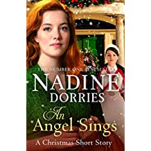An Angel Sings: A heart-warming Christmas short story (The Lovely Lane Series)