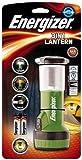 Energizer 3-in-1 Taschenlampe