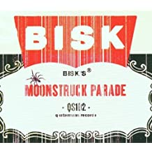 Moonstruck Parade by BISK