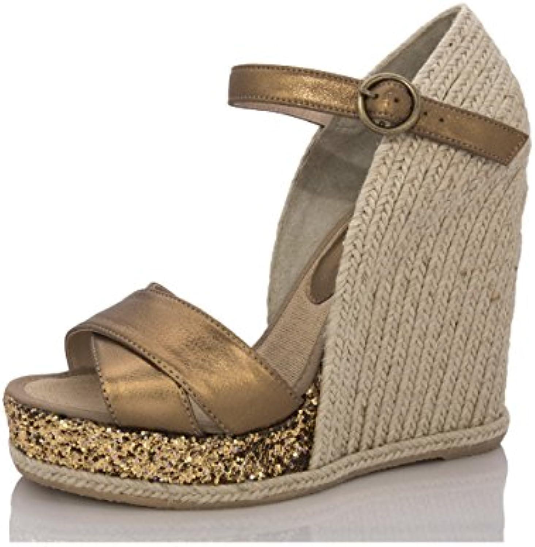 Mr.     Ms.MTBALI Donna MIGOM35 EspadrillasBel ColoreeeeRiduzione del prezzoScarpe da marea popolari | Nuovo mercato  | Sig/Sig Ra Scarpa  aab785