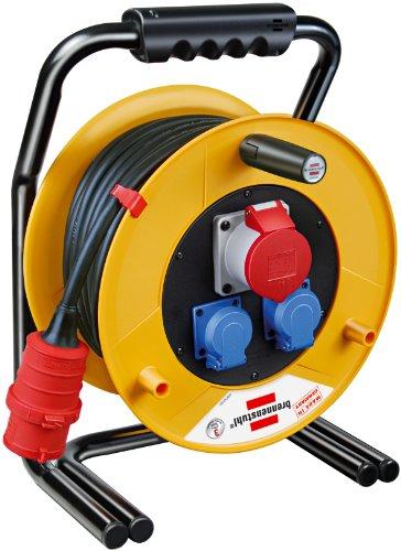 brennenstuhl-brobusta-cee-1-ip44-industrie-baustellen-kabeltrommel-40m-1316200