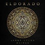 Eldorado [Explicit]