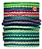 Buff Erwachsene Reversible Polar NECKWARMER Coma Multi/Cru Multifunktionstuch, One Size