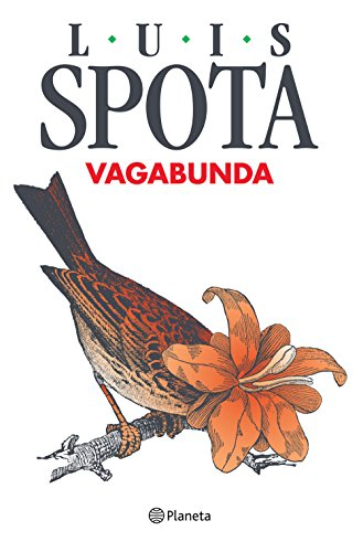 Vagabunda