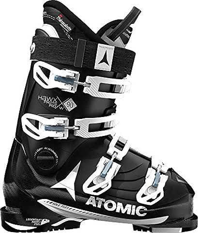 ATOMIC DEUTSCHL GMBH HAWX PRIME PRO 90 W Skischuh - 265