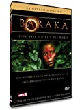 Baraka [Special Edition] [2 DVDs]