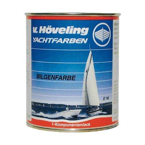 boatshop-hoveling-d16-bilgenfarbe-750ml