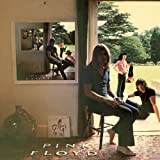 A Saucerful Of Secrets (Live) [2011 Remastered Version]