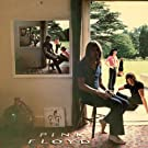 Ummagumma (2011 Remastered Version)