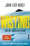 Wisting und der... von Jørn Lier Horst