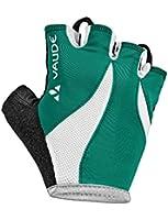 Vaude Damen Handschuhe Advanced Gloves