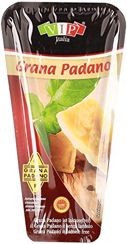 VIP Italia - Grana Padano DOP Hartkäse - 200g