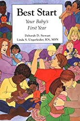 Best Start: Your Baby's First Year