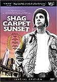 Shag Carpet Sunset by Duke Novak