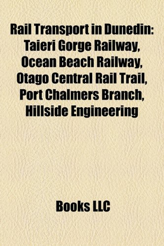 rail-transport-in-dunedin