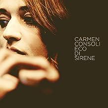 """Eco di Sirene - Doppio CD + Vinile 7"""" 45 Giri, Numerato (Esclusiva Amazon.It)"""
