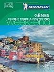 Guide Vert Week-End G�nes, Cinque ter...