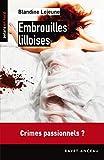 Embrouilles lilloises Crimes